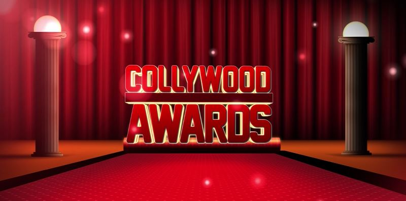 Collywood awards