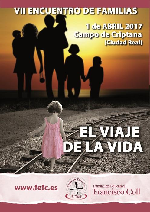 cartel_familias_2017