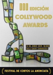 CartelCollywood2019-212×300