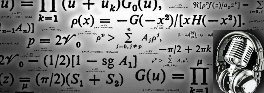 Radionovelas-matemáticas