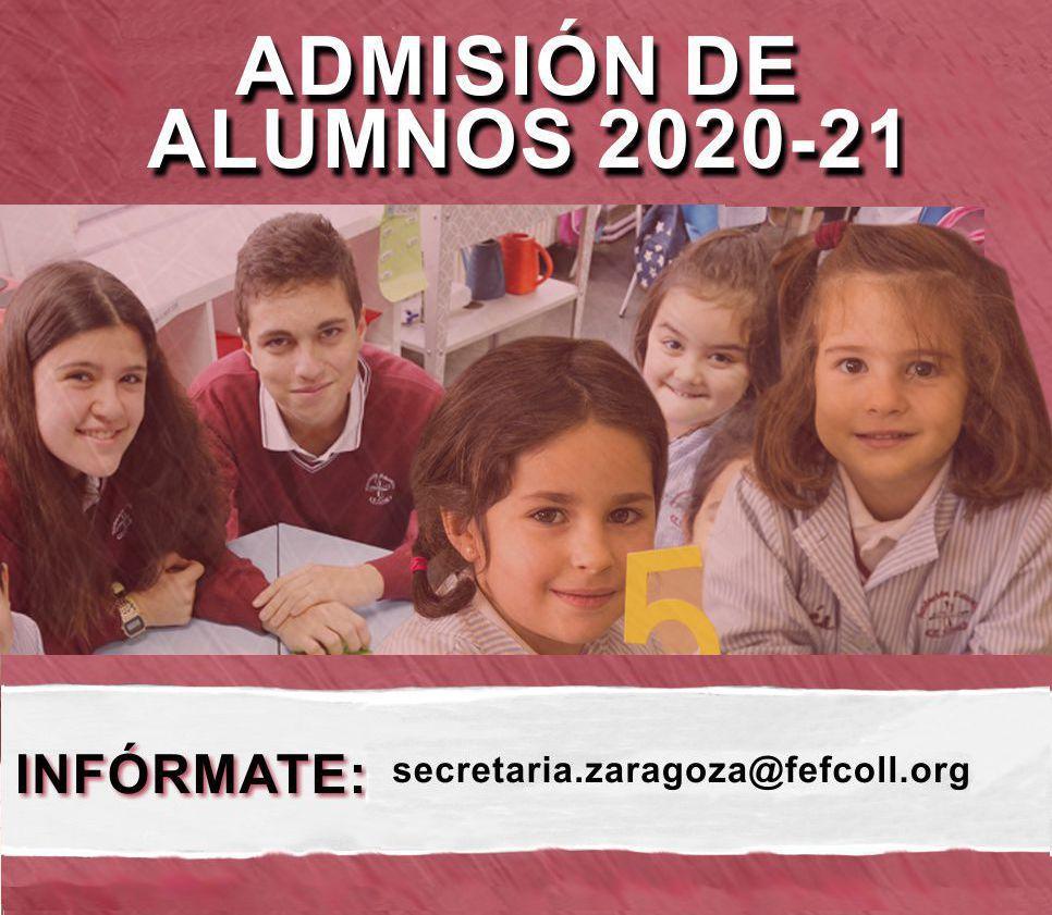 admisionb2020-2021