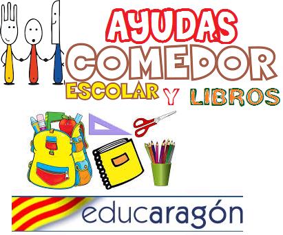 AYUDAS-EDUCA