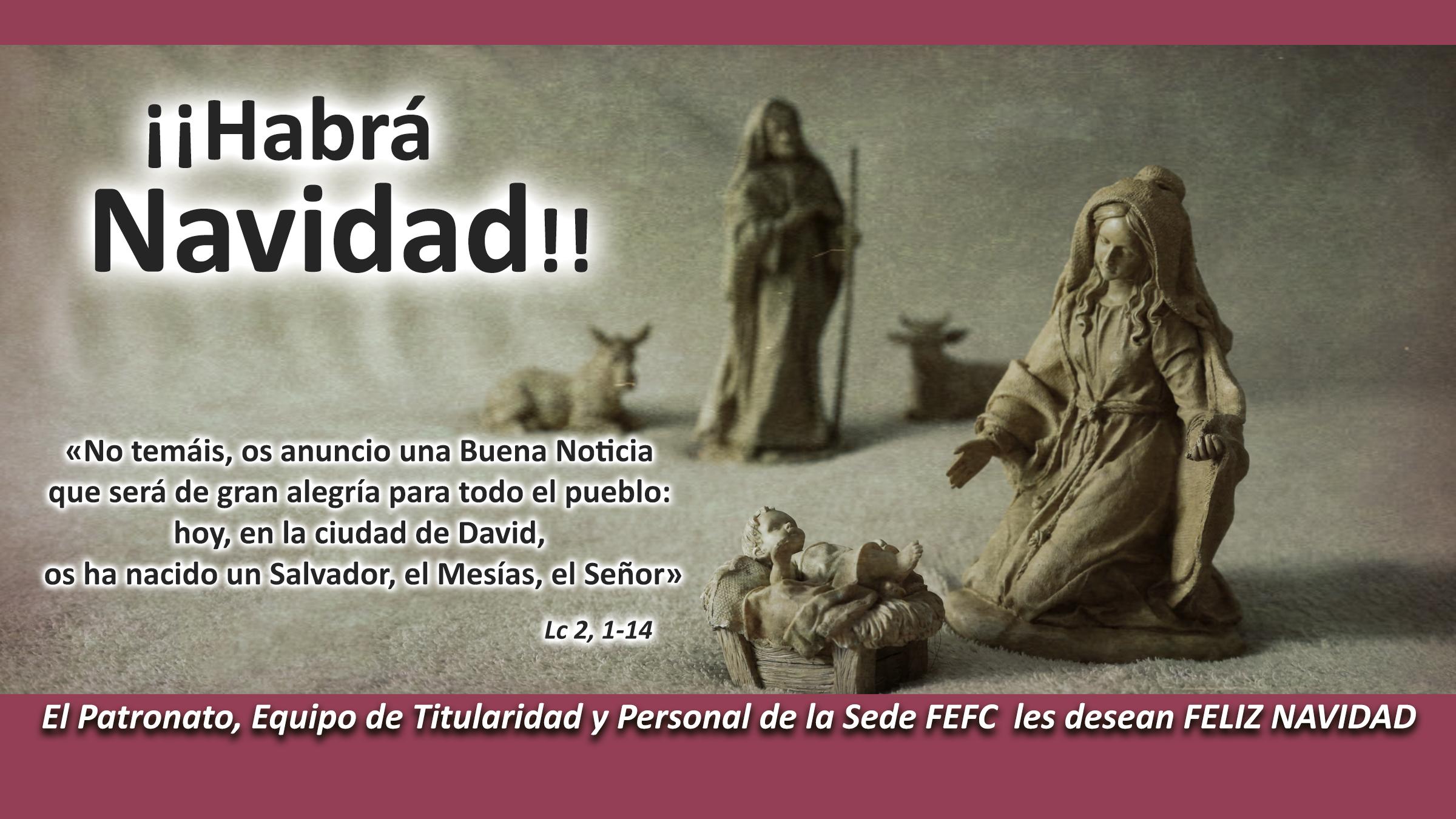 portada_navidad_fefc_201222