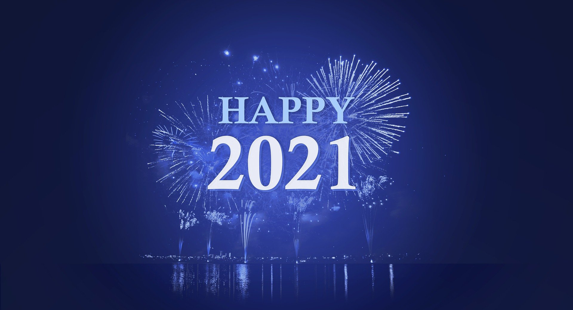 happy-new-year-5707783_1920